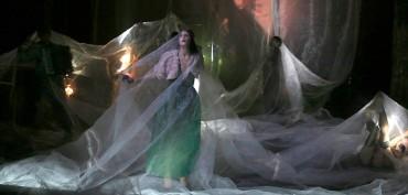 traviata2-une